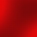【ブログ初心者のブログ運営日記】12月のPV数・ユーザー数報告!