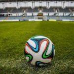 【グループリーグ最大の山場】U-17W杯  2戦目  フランス戦