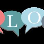 【ブログ初心者のブログ運営日記】50記事達成!! PV数・ユーザー数の変化は?