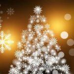 クリスマスが日本に定着したのはいつから?起源は?