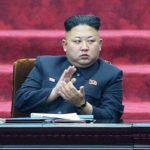 【北朝鮮】金正恩委員長の髪型が話題!! 黒電話ヘアーとは!?