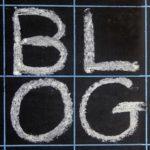 【ブログ初心者のブログ運営日記】10月のPV数ユーザー数は?