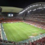 ロシアW杯前、サッカー日本代表 試練のブラジル・ベルギー2連戦!