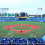 第48回 明治神宮野球大会2017年高校の部が11月10日に開幕!!