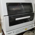 食洗機を買って1年! メリットとデメリットをまとめてみた!