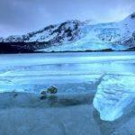 【太陽の活動が低下!?】迫り来るプチ氷河期とはいつ来る?何が起こる?