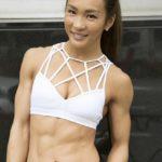 【AYA監修】ダイエットに最適! 筋肉をつけて痩せるB.B.B(トリプルビー)!