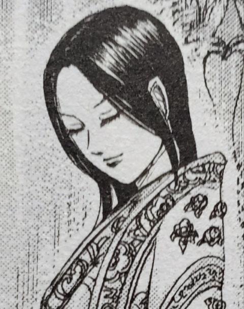 朱景(しゅけい)