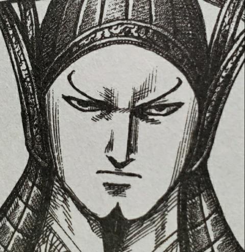 田里弥(でんりみ)