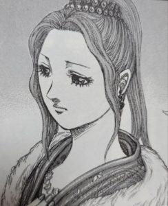 紫季歌(しきか)